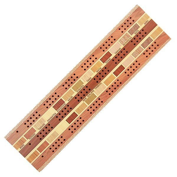 117 Cribbage Board 3 Player moreover Post Box as well Veterinary Inspired Cakes as well Seafolly also Delicate Maori Design. on new zealand home designs html