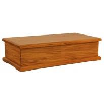 Accessory Box - Rimu