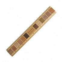 Ruler - Timber Arts
