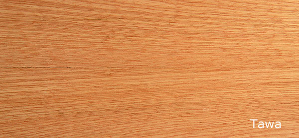 The timber arts forest timber arts new zealand for Hardwood flooring new zealand