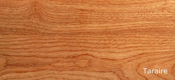 Taraire Wood