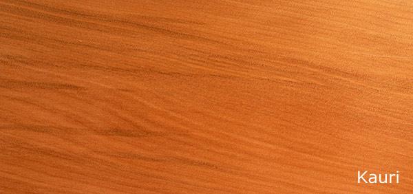 Kauri Wood