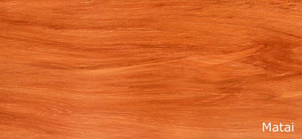 Matai Wood