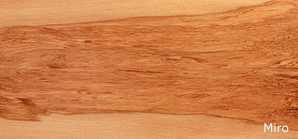 Miro Wood
