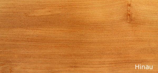 Hinau Wood