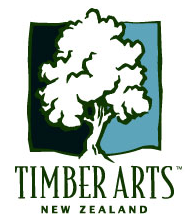 Timber Arts New Zealand